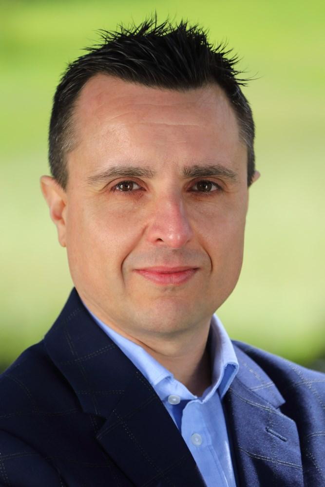 Alessio Vergani