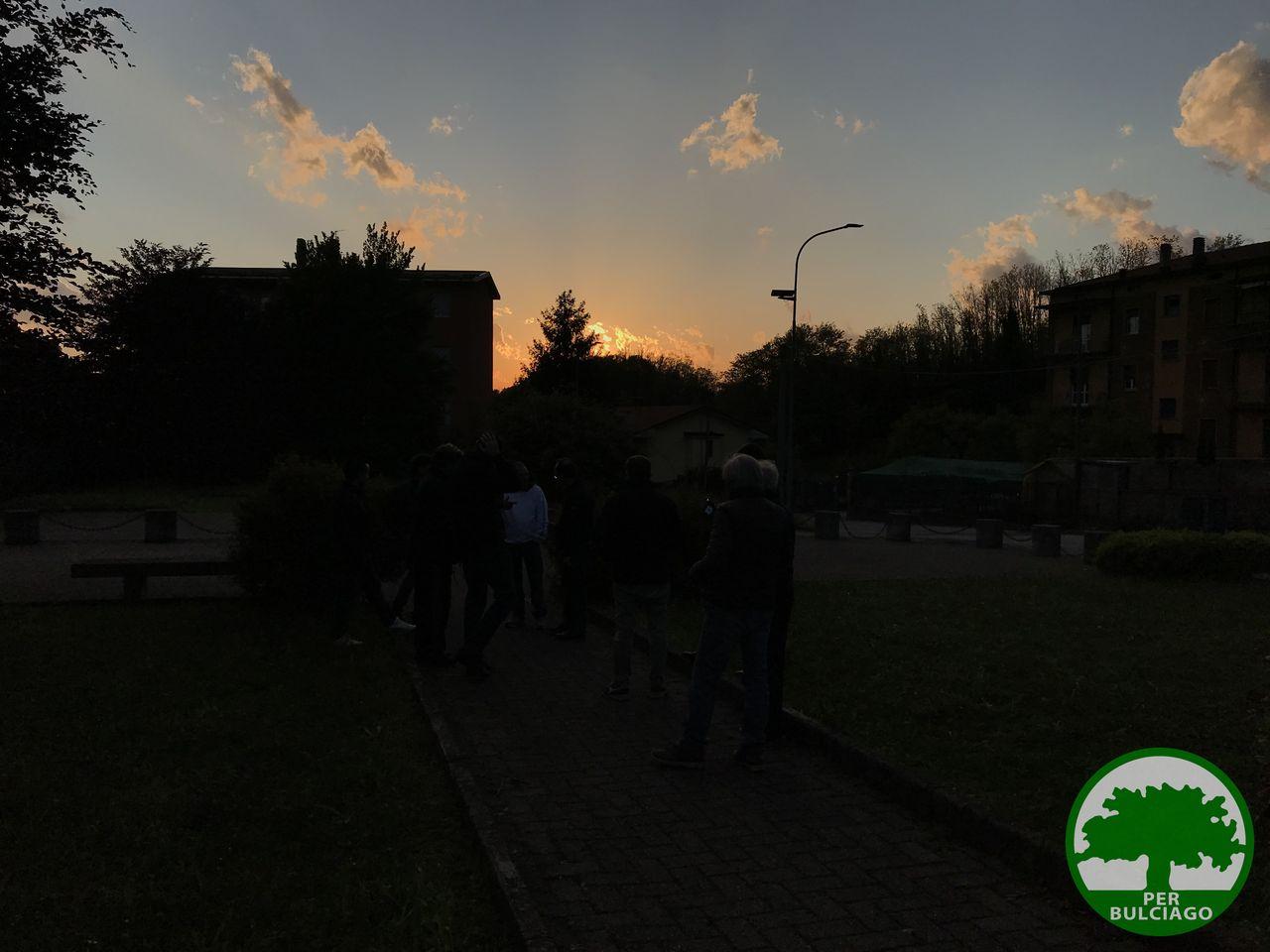 Campolasco_ (1)