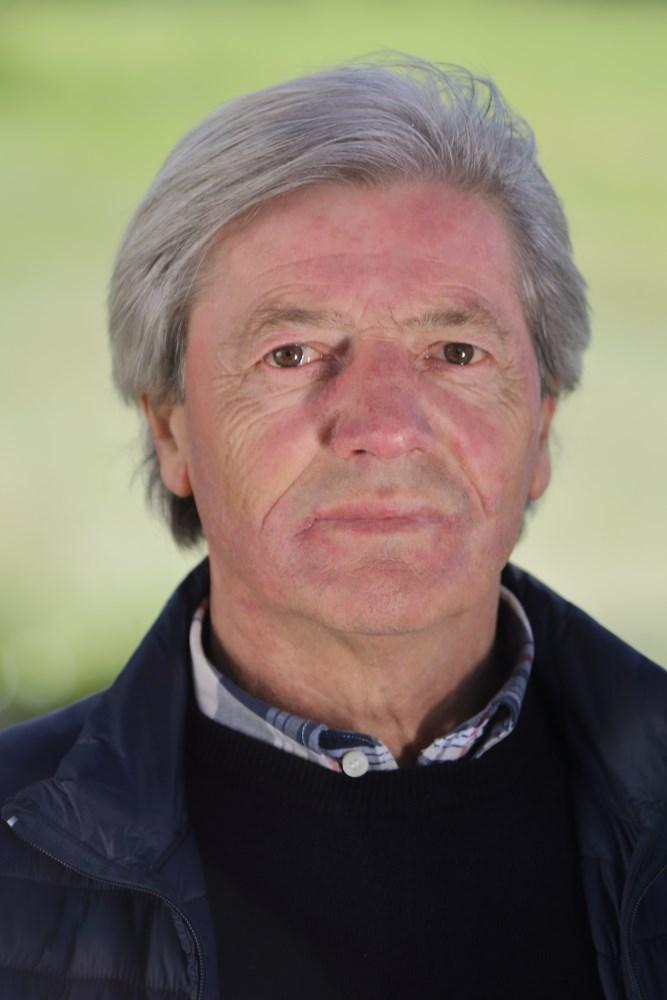 Enzo Corno