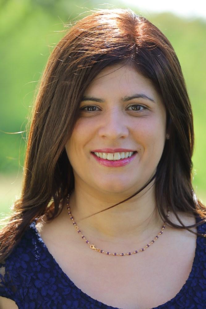 Raffaella Puricelli