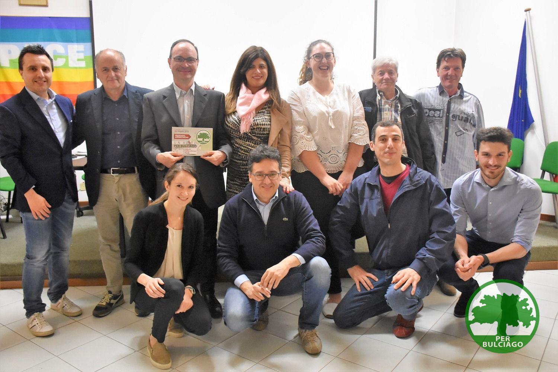 Serata_conclusiva_Biblioteca (10)